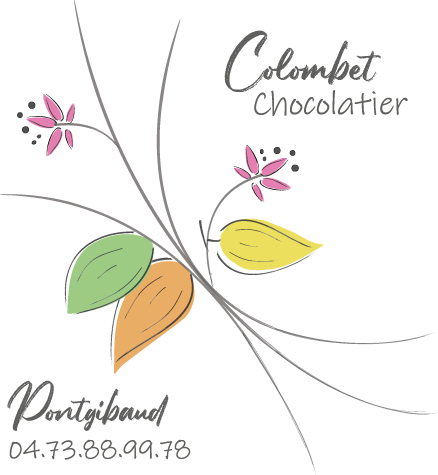 Chocolaterie Colombet