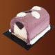 frisson-glace-myrtille-mure-chocolat-clementine-gianduja-chocolaterie-colombet-pontgibaud-pontaumur