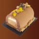 trio-glace-chocolat-clementine-gianduja-chocolaterie-colombet-pontgibaud-pontaumur