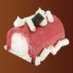 framboise-citron-meringue-atisanat-chocolaterie-colombet-pontgibaud-pontaumur
